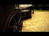 KINGOUTLINE - FIAT Marea 20v  20v TURBO - BBTP  MCP