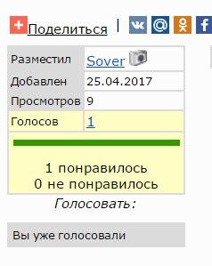 Как рекламировать квадратные метры 11.08.2010 реклама на wap сайтах москва