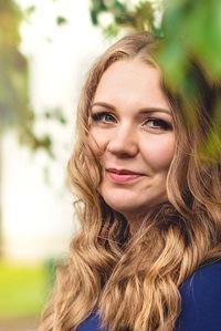 Мария Черненко