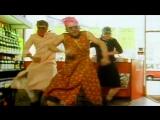 Веселая музыка для веселых зайчиков)) MADNESS - Welcome to the house of fun!