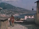 Ария Пепиты - Вольный ветер 1961