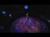 Платье Дженнифер Лопес произвело фурор на выступлении   AMERICAN IDOL XIV