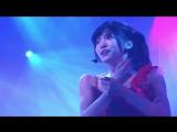 08. She's gone A. Iriyama, M. Shiroma, M. Taniguchi, Y. Sasaki, AKB48 Team A 7th Stage M.T. ni Sasagu 2017
