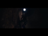 KAPRAL HEAVY MUSIC|TMNT MUSIC|