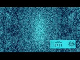 Asten, Jane Maximova - Once (Original Mix) Microbios