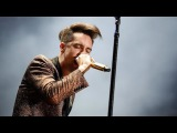 Panic! at the Disco  - Live iHeartRadio 2016 (Full Show) HD