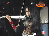 Vanessa Mae Volcado Live in MadridPlay Music