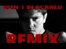 "Nick Diaz - Don't Be Scared Homie REMIX ft. Jason ""Mayhem"" Miller"