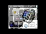 Китай Самые Дешевые Модные Товары Купить 2016 Новый Smart Watch dz09 Наручные Часы Smartwatch