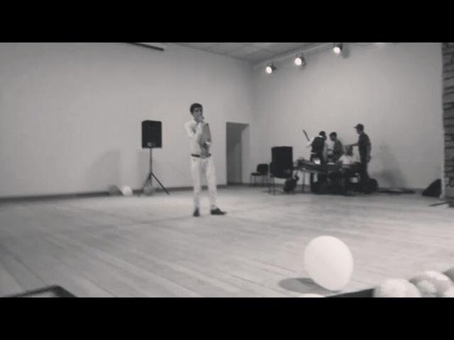Meloman.music video