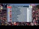 Биатлон. Кубок мира 2008-2009. 9 этап. Ханты-Мансийск. Мужская гонка преследования
