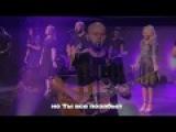 Милость - New Beginnings Church