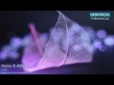 Kyau &amp Albert - Trace