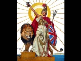 Rule, Britannia! - Royal Philharmonic Orchestra conducted by Carl Davis
