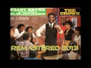 Gary Byrd The G.B. Experience feat. Stevie Wonder - The Crown (Remastered 2013)