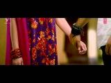 Tum Hi Ho (Aashiqui 2) (2013) - HD 720p + 1080p
