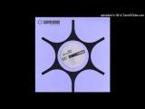 Vadim Zhukov - Nothing Matters (Vadim Zhukov Weekend Mix)