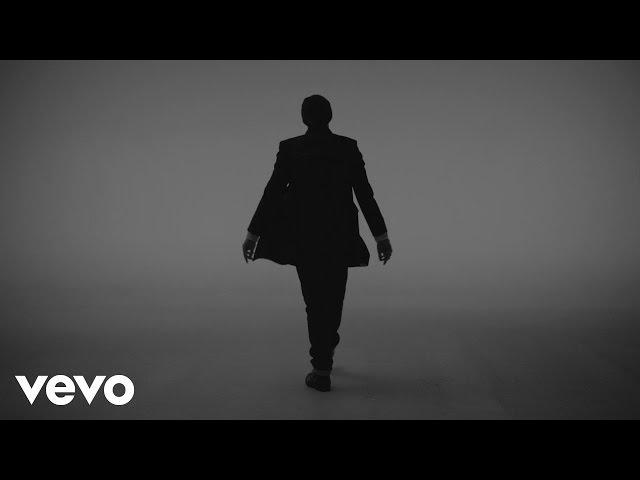 David Dallas - The Wire ft. Ruby Frost