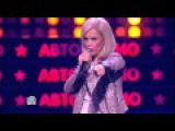 C.C. Catch - Heaven And Hell  Live Discoteka 80 Moscow 2015 FullHD
