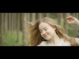 Rico Bernasconi feat. Marianne Rosenberg - She's Dancing (Official Video) TETA
