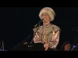 А Моцарт маленькая ночная серенада
