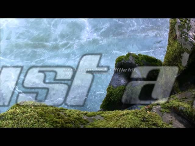 ATB - Desperate Religion (Lyrics) [HQ/HD 1080p]