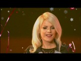 C.C.Catch - I Can Lose My Heart Tonight Live Retro FM St. Petersburg 2013 HD