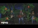 Blue System - Under My Skin (WWF-Club 04.11.1988) (VOD)