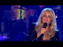 Bonnie Tyler - Total Eclipse of the Heart Live 2017