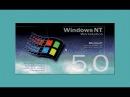 Install Windows NT 5.0 Eur Edition Virtual PC