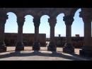 Армения своим ходом Здравствуй Севан Приехали в Звартноц Принимай нас солнечный Ереван