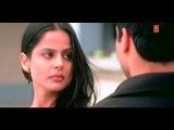 Main Tujhko Yaad Aaoonga (Hit Indian Album Song) - Kuch Dil Ne Kaha