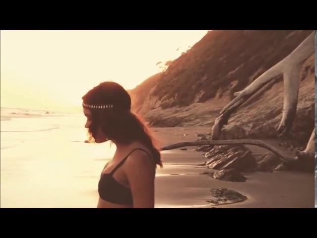 Gordon Lightfoot Sundown HD