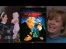 Тайны отца Даулинга(1x8): Тайна симпатичного младенца. Женщина оставляет ребенка ...