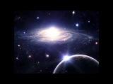 Space Synth Mix vol 5  DJ KARRL 2013