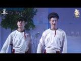 Верила, верила, верю - Pyatnitsky Russian Folk Choir (2016)