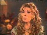 Jennifer Lopez (2002) E! Behind the Scenes Maid in Manhattan