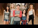 The DUFF English Movie HD Online - ℍ𝕠𝕝𝕝𝕪𝕨𝕠𝕠𝕕 ℝ𝕠𝕞𝕒𝕟𝕔𝕖 ℂ𝕠𝕞𝕖𝕕𝕪 𝔽𝕦 12015