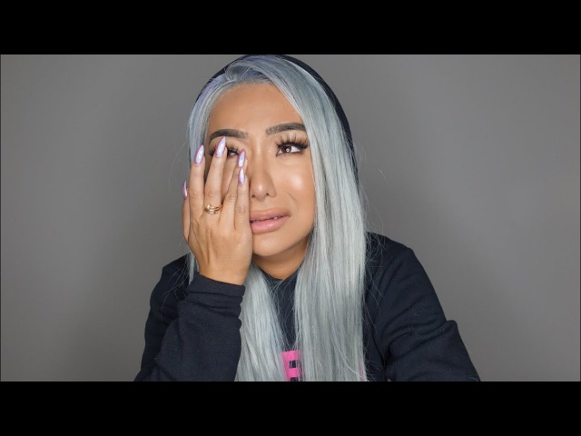 An Apology. I AM SO SORRY!! | Nikita Dragun