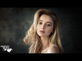 Best Female Vocal Dubstep Mix Summer Vocal Mix 2017