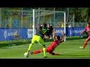 Samenvatting: FC Sion - PSV