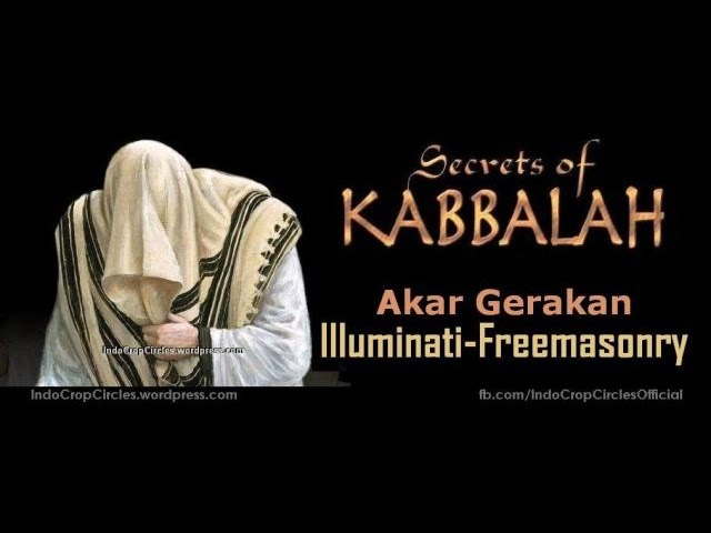 KABBALAH SECRETS REVEALED: The Ancient Babylonian Mysticism (Full Documentary)