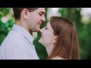 Love story Яна и Алексей 2017