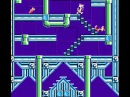 NES Longplay 101 Bugs Bunny Crazy Castle