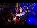 Naiara Azevedo COITADO Clipe Oficial DVD HD