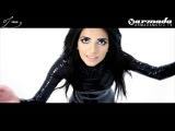 Арабская клубная музыка красивая арабская песня для души