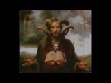 Евгений Головин - Алхимия в современном мире возрождение или профанация