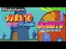 Boruto Opening VS Naruto Opening (Epic RAPE)