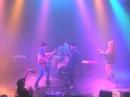 No Good Kaleo Cover and Youre So Fine Original - Live at the Troubadour