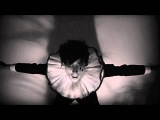IAMX - Song Of Imaginary Beings (Official Music Video)